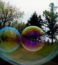 Bubble I