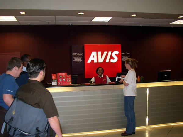 avis in the denver airport vibrant journey. Black Bedroom Furniture Sets. Home Design Ideas
