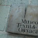 oaxaca-054